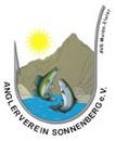 logo_trans_130